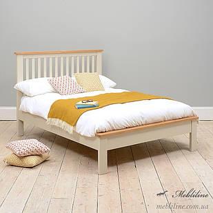 """Двуспальная кровать """"Hampstead"""""""