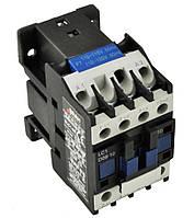 Контактор D 9 (типа КМ -10910 9А 220В/АС3 1НО)