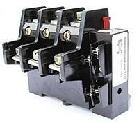 Реле электротепловое LR2 75 - 120А Solard