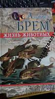 "Жизнь животных ""Рыбы"""