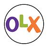 Наша бизнес-страничка на портале OLX.
