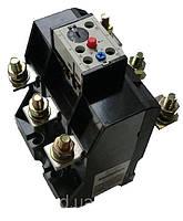 Реле электротепловое LR2-160 63-74-84A (JR20-160Z) Solard