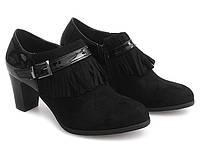 Женские ботинки на каждый день 37-39