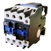Контактор D 32 (типа КМ -23211 32А 220В/АС3 1НЗ)