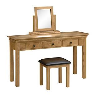 """Туалетный столик """"Constance"""""""