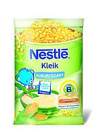 Каша безмолочная Nestle кукурузная с бифидобактериями