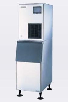 Льдогенератор Hoshizaki FM-251AFE