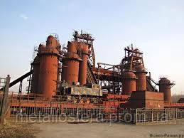 Купим сахарный завод на металлолом
