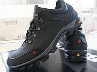Обувь осенняя Columbia для мужчин