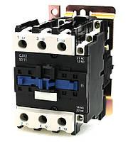 Контактор D 50 (типа КМ-35012 50А 220В/АС3 1НО,1НЗ)