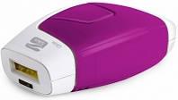 Домашний фотоэпилятор Silk'n Glide 150 000 Для домашнего использования, живот