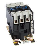 Контактор D 65 (типа КМ-46512 65А 230В/АС3 1НО,1НЗ)