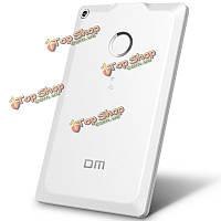Дм wfd009 беспроводной USB флеш-накопители 32G 64G B для iPhone/Android/шт