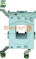 Катушка управления пускателя ПМЛо-1 габарит 40А-95А 42В Electro