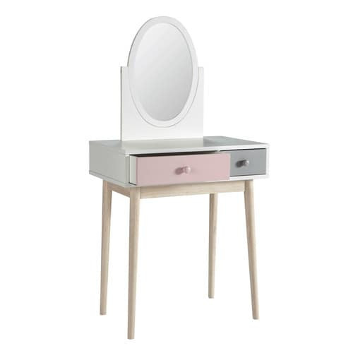 туалетный столик бонни цена 10 690 грн купить в киеве Promua
