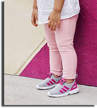 Качественная детская обувь оптом в каталоге Бутс Одесса