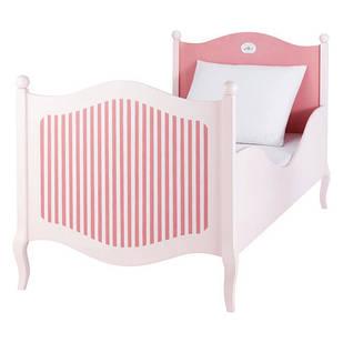 """Кровать """"MONE"""""""