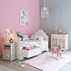 """Кровать """"INES"""", фото 2"""