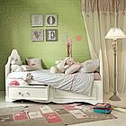 """Кровать """"INES"""", фото 3"""