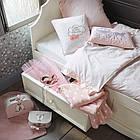 """Кровать """"INES"""", фото 5"""
