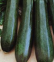 Семена цуккини Аэронавт, 100г