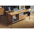 """Письменный стол из дерева """"PORTOBELLO"""", фото 4"""
