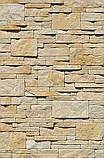 Из камня в Харькове, Киеве под Ключ (Работа с Материалом) Дизайн - Строительство, фото 4