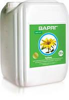 ВАРЯГ КЕ (Примекстра TZ Голд500) гербицид Кукуруза,подсолнух, фото 1