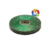 DVD+R диски для видео Traxdata ValuePack 10