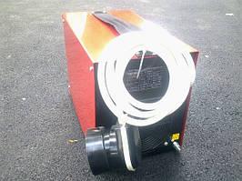 Аппарат сварочный АВС-1