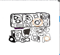 U5LB0020 Комплект прокладок нижний на 6.354, 6.354.1 серии