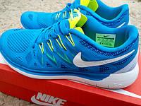 Стильные кроссовки от известного бренда Nike. Высокое качество. Удобная и практичная обувь. Купить. Код:КДН600, фото 1