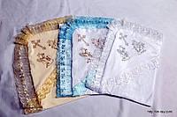 Крестильное полотенце(Крыжма)