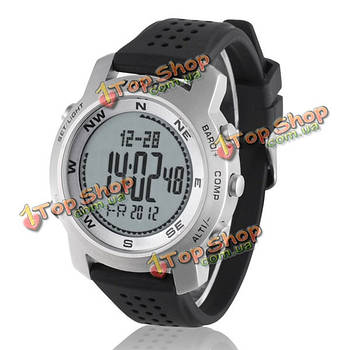 Spovan многофункциональные спортивные часы пешие прогулки спортивные цифровые часы