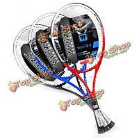 Теннисная ракетка спортивных теннис ракетки ракетки для активного отдыха