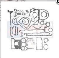 U5LB1164 Набор прокладок нижний на 1004.40 и 1004,40Т серии