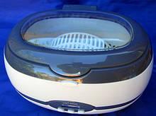 Ультразвуковий стерилізатор з цифровим дисплеєм VGT-2000