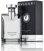 Bvlgari Soir Pour Homme 100ml (tester) мужская туалетная вода (оригинал)