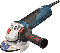 ✅ Угловая шлифмашина Bosch GWS 17-125 CIE