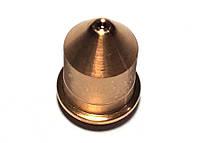 Cопло экранированное 45 А (Nozzle-shielded 220671) T-11395 POWERMAX 45