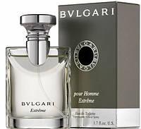 Bvlgari Pour Homme Extreme 100ml мужская туалетная вода (оригинал)