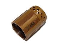 Завихрительное кольцо / Swirl ring  220670 (T-11212) POWERMAX 45, фото 1