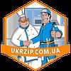 UKRZiP.COM.UA - интернет-магазин запчастей к пищевому оборудованию