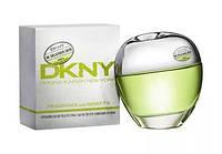 Жіноча туалетна вода DKNY Be Delicious Skin Hydrating (Донна Коран Бі Делішес Скін Гидратин)