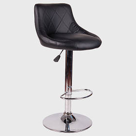 Барное кресло НВЕ, четыре цвета