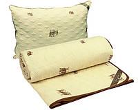 Набор демисезонное одеяло с подушкой