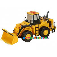 Экскаватор Caterpillar Toy State 34623