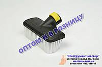 Щётка для мойки высокого давления (82-975) MIOL арт.82-979