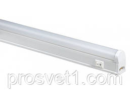 СВЕТИЛЬНИК Led Luxel   8w
