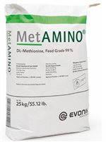 Метионин 99%